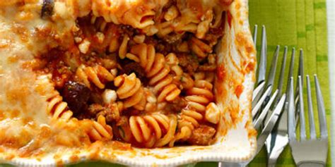 cottage cheese pasta recipes food network canada