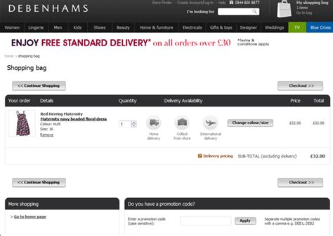 Discount Vouchers Debenhams | debenhams promo codes new online