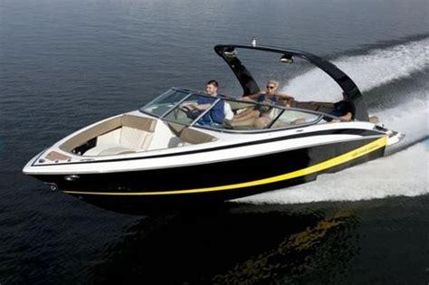 regal boat dealers 2010 regal 2300 bowrider boat review boatdealers ca