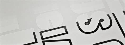 Aufkleber Drucken 24h by Uv Digitaldruck Aufkleber Drucken Mit Wei 223 Option