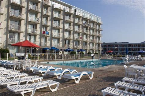 comfort inn wildwood nj hotel acropolis oceanfront north wildwood usa booking com