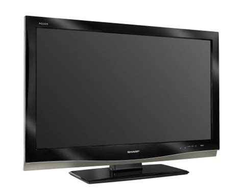 Tv Sharp Lcd 32 In black friday sharp aquos lc32d62u 32 inch 1080p lcd hdtv cyber monday thanksgiving cheap price