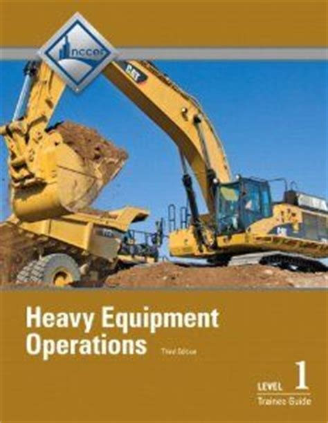 modern diesel technology heavy equipment systems books 1000 images about books worth reading on