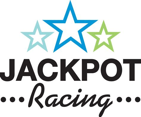 Gardenscapes Jackpot Gt Racing 2 Hack Updates October 15 2017 At 11 15am