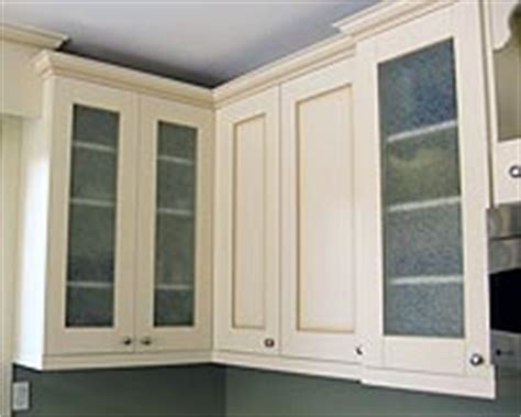 Textured Glass Cabinet Doors Glass Installation And Replacement Glass Units Plate Glass Wire Glass Glass Tempered