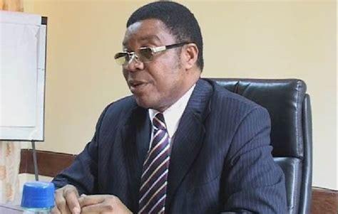 member of parliament cv ya kassim majaliwa