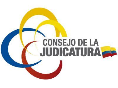 pago de pensiones alimenticias supa ecuadorlegalonline consulta de pensiones alimenticias supa 2018