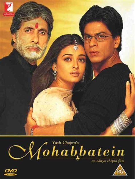 film india lama mohabbatein 17 best images about foreign language films on pinterest