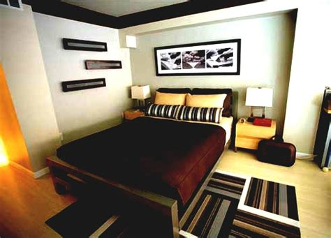 apartment bedroom decorating ideas apartment decorating ideas for guys amazing