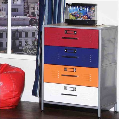 Locker Bedroom Set by Boys Locker Bedroom Furniture Decor Ideasdecor Ideas