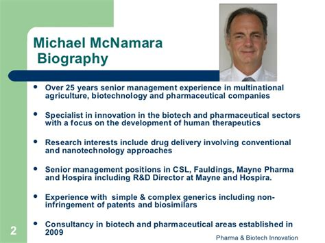biography and autobiography unimelb generic drugs michael mc namara may 12