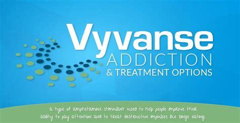 Vyvanse Detox by Vyvanse Addiction And Treatment Options