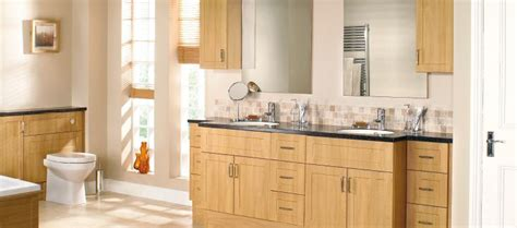utopia fitted bathroom furniture utopia clara classic fitted bathroom furniture brighter