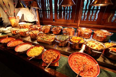 cuisine cor馥 du sud la cuisine afrique du sud les merveilles du monde de poupie
