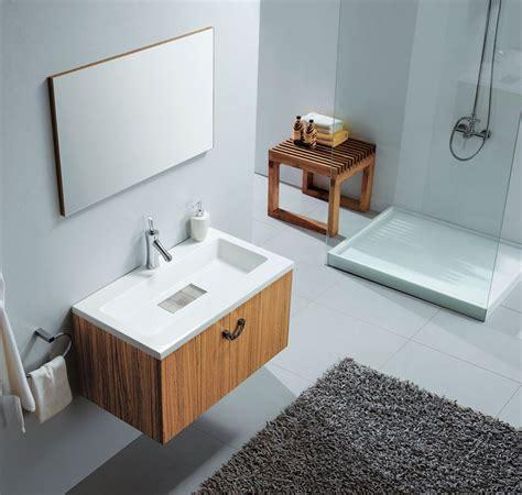 ikea gitter schublade waschtischplatte mit schublade g 228 ste wc gispatcher
