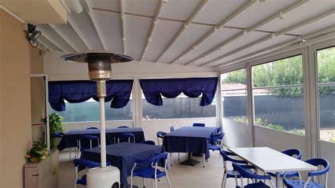 coperture per terrazze esterne affordable la nostra azienda tratta pergolati in legno