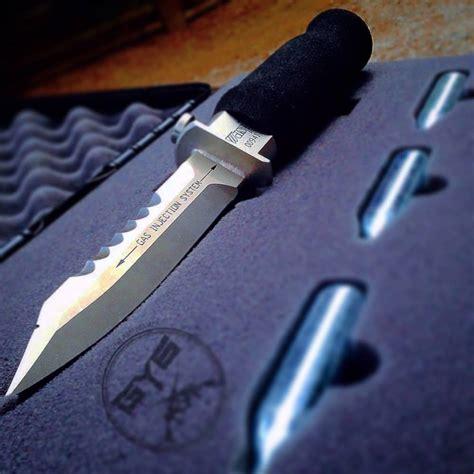 wasp knive wasp knife