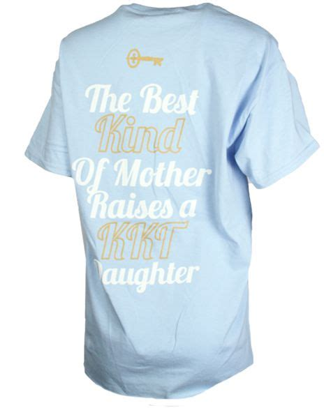 design jersey kappa kappa kappa gamma mother shirt by adam block design