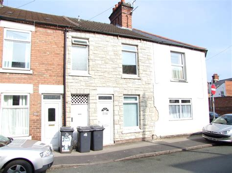 2 bedroom for rent brton 2 bedroom terraced house for sale all saints road burton
