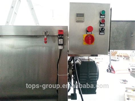 697 3per4 Shanghai Top Blouse powder mixer view powder mixer topspack product details from shanghai tops co ltd on