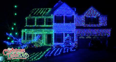animated christmas light displays great printable calendars