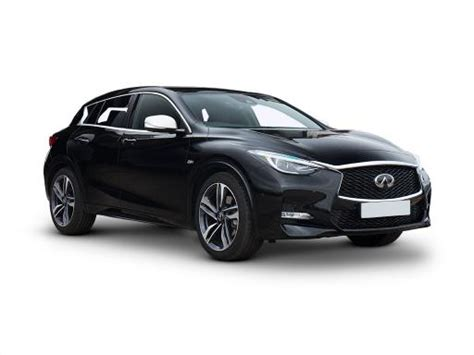 Lease An Infiniti Infiniti Q30 Hatchback 1 6t Premium 5dr Lease Deals