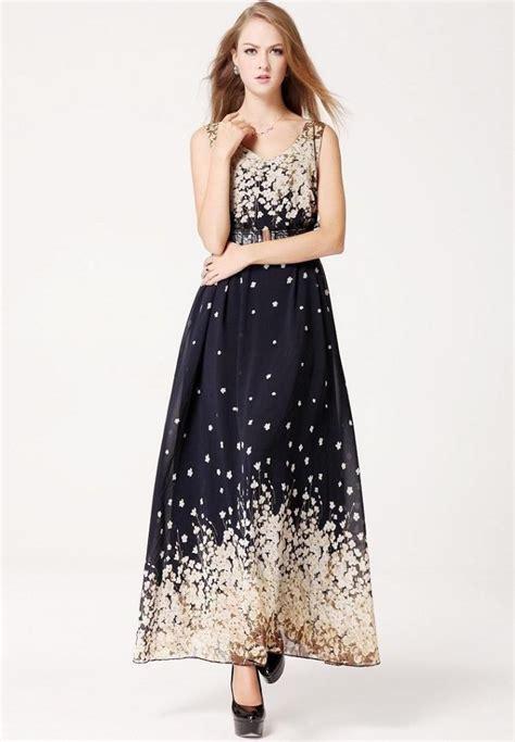 Dress Fashion To fashion dresses uk style