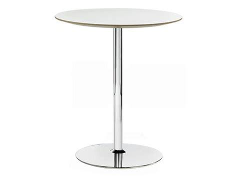 piano in legno per tavolo piano per tavoli in legno discus johanson design