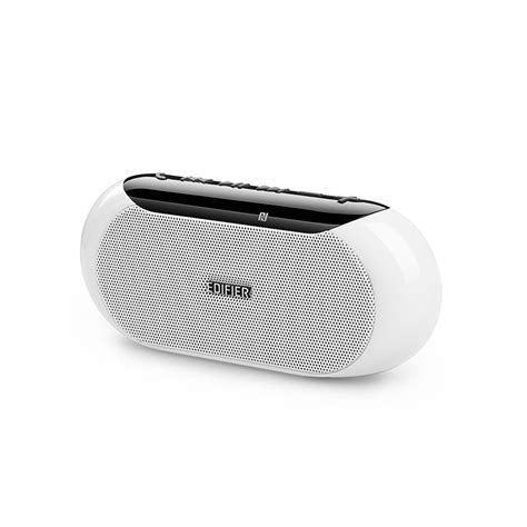 Speaker Portable Edifier Mp211 mp211 ultra portable bluetooth speaker edifier uk