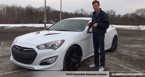 genesis 2 0 t price hyundai genesis coupe 2 0t reviews prices ratings with