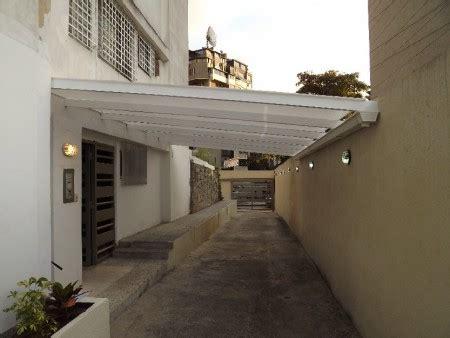 cobertizos simples techos cobertizos simples y estructurales 20130301085252