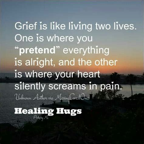 quotes about grieving and healing 463 best grief help grief healing quotes of support