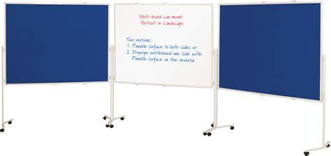 Multi Board multi board mobile presentation system signs for churches