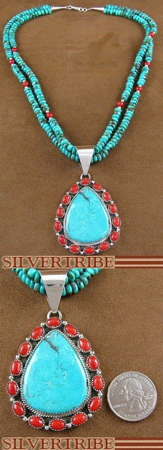 jewelry supplies san diego 17 best images about american jewelry on