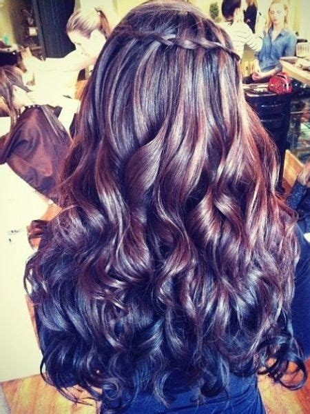 reverse ombre but only at the very bottom reverse ombre lighter up top to darker at bottom