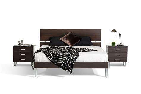 la furniture small modern bedroom space decorating tips la furniture