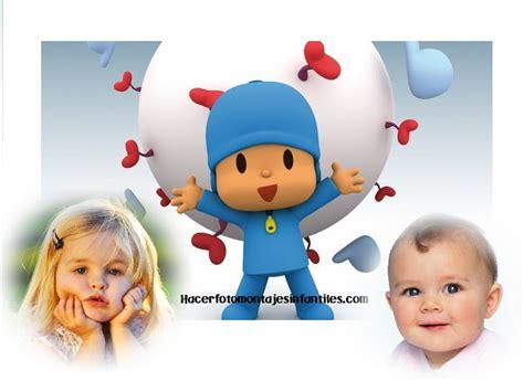 decorar fotos en linea gratis ondapix fotomontajes de minnie fotomontajes gratis