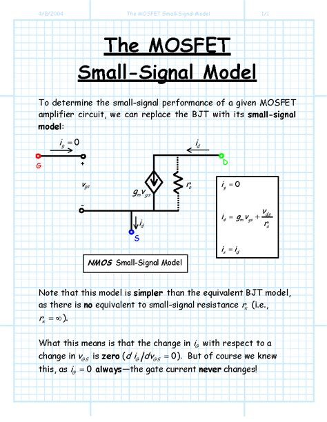 pn junction diode small signal model index of jstiles 312 images
