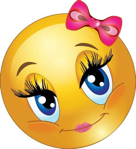 smiley clipart smiley faces emoticon smileys clipart best