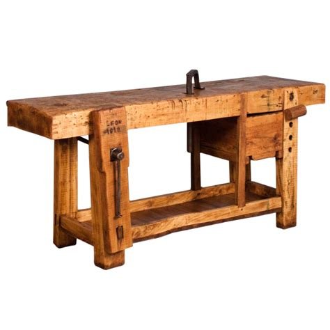 bench work meaning workbench top is butcher block necessary work bench