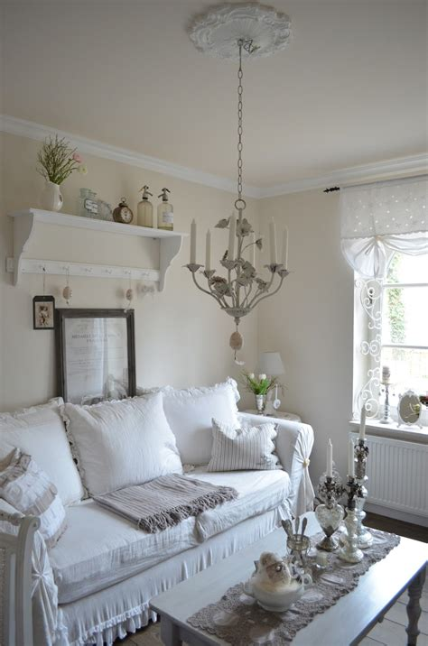 white room decor living room white grey black chippy shabby chic