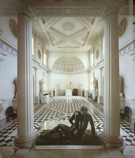 best 20 neoclassical interior ideas on pinterest 639 best english room images on pinterest architecture