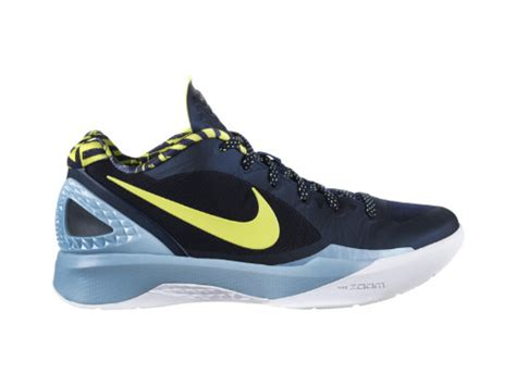 what are basketball shoes called what are basketball shoes called 28 images there s a