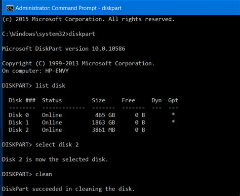diskpart format mbr to gpt how to check if a disk uses gpt or mbr and convert