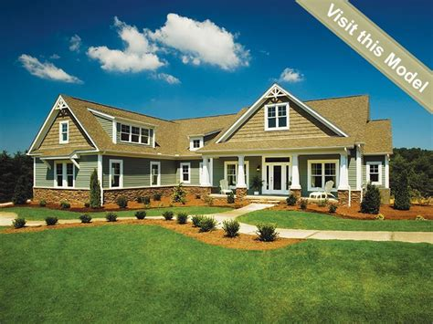 custom home design ta this was our original favorite i think it still is home plan ideas pinterest