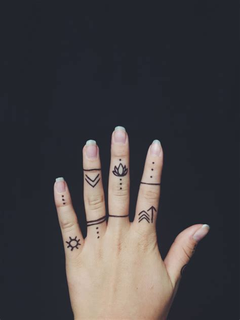 small hand tattoos tumblr small tattoos 187 4k pictures 4k pictures hq