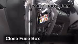 nissan juke fuse box vw eos fuse box wiring diagram database gsmportal co