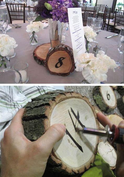 diy rustic wedding centerpieces 18 diy rustic wedding ideas on a budget