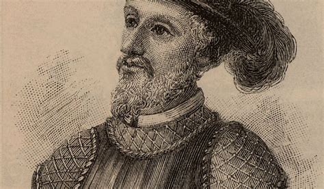 biography spanish explorers juan ponce de leon famous explorers of the world