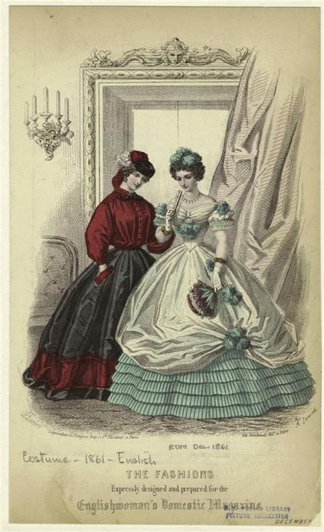 1860s costume accessories civil war era fashions vintage 1000 images about vintage fashion 1860s 1860 1869 on
